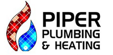 Piper Plumbing and Gas